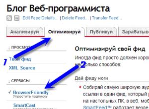 BrowserFriendly