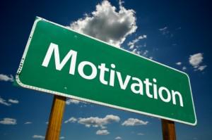 путь к мотивации