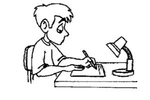 Советы по написанию 3