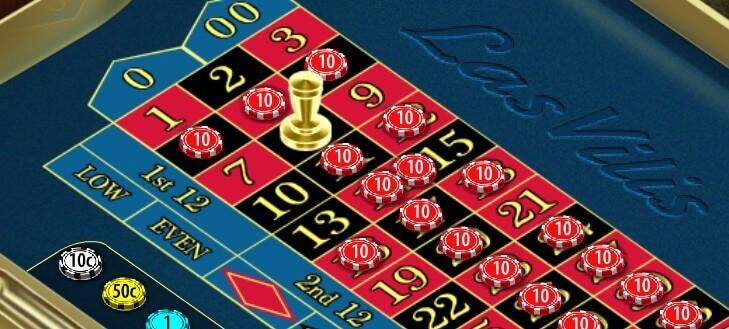 Роскомнадзор закроет более 2 сайтов интернет-казино