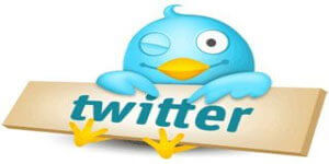 фоловеры в твиттер