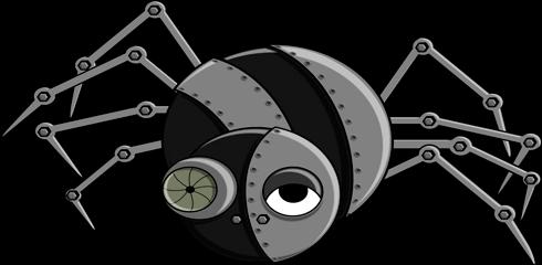 поисковый робот wpguru.ru