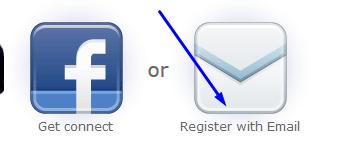 Как зарегистрироваться в ВК без номера телефона?